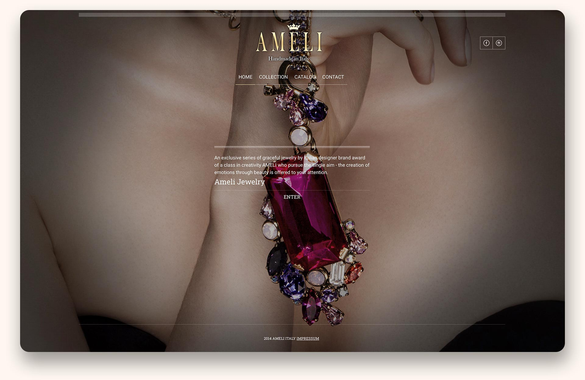 ameli-webdesign-desktop