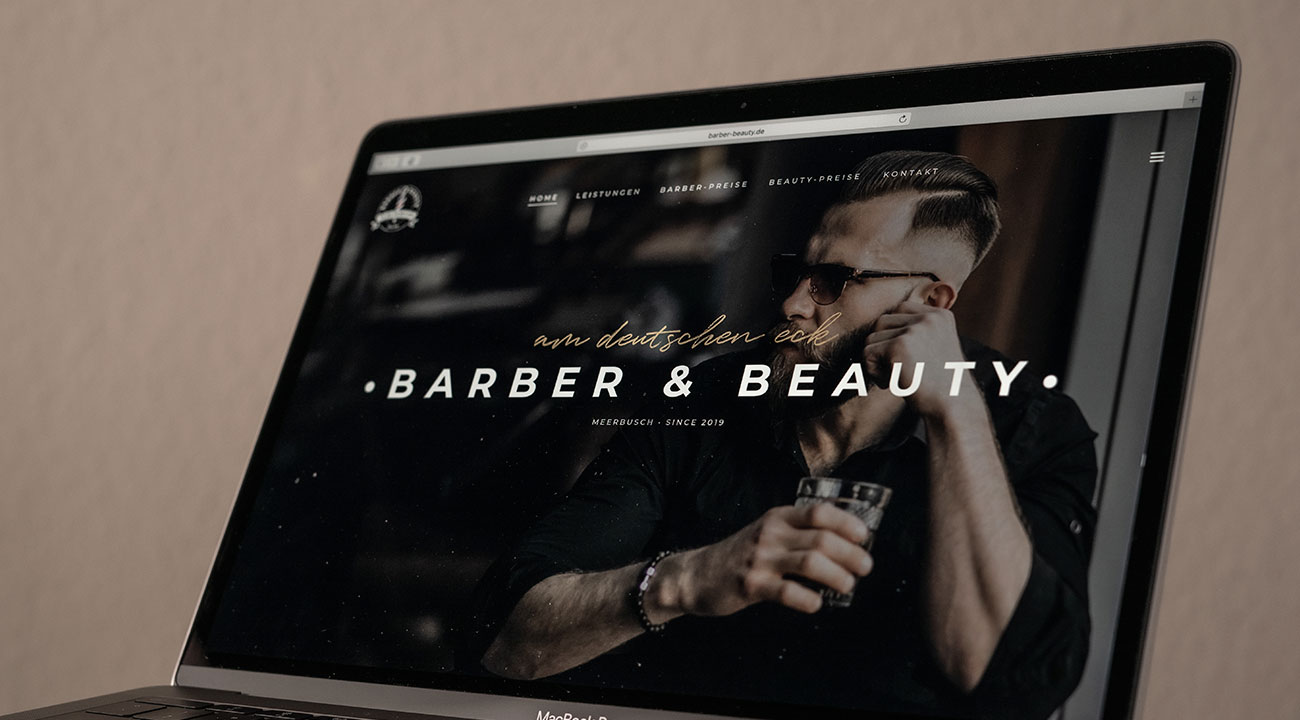 barber-and-beauty-webdesign-dusseldorf-2