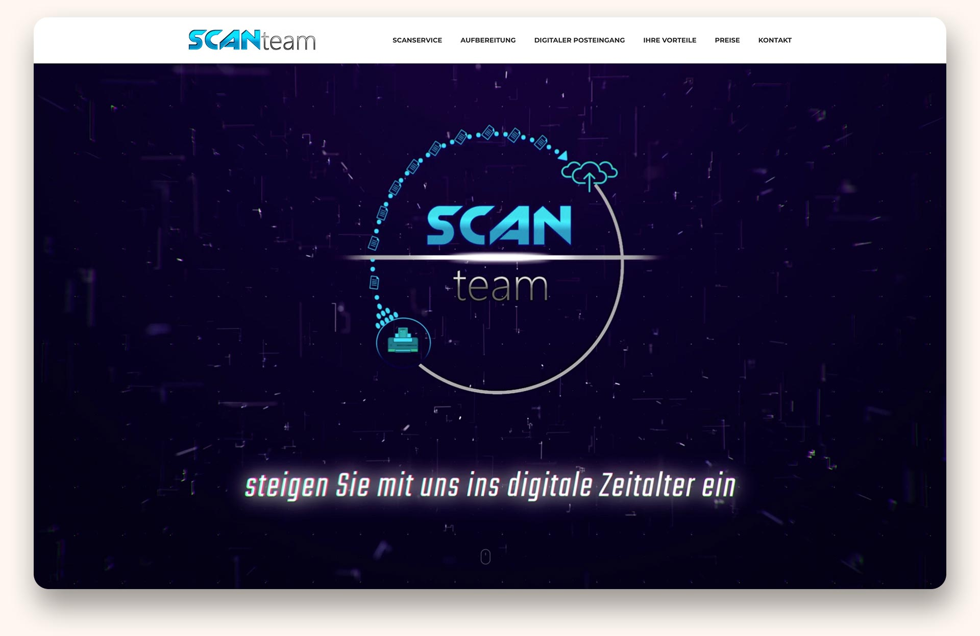 scanteam-webdesign-desktop